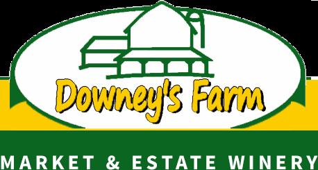 Pumpkin fest and Corn Maze   Downey's Farm Market in Caledon